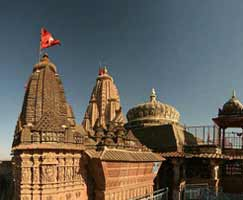 Tour Package In Udaipur