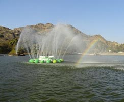 Tour Package Udaipur